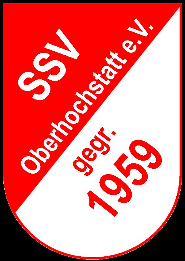 SSV Oberhochstatt
